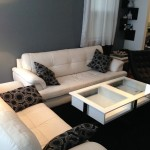 Leather-Upholstery-Cleaning-Novato