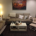 Living-Room-Upholstery-Cleaning-Novato