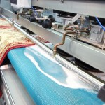 Machine-for-cleaning-rugs-Novato
