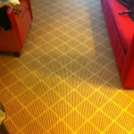 Novato-Carpet-Clean-after