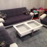Novato-Furniture-Cleaners