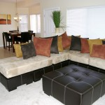 Novato-Home-Interior-Cleaning