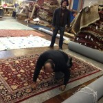 Novato-Silk-Rug-Cleaning