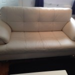 Novato-leather-couch-cleaning