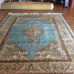 Oriental-Rug-Cleaning-Novato