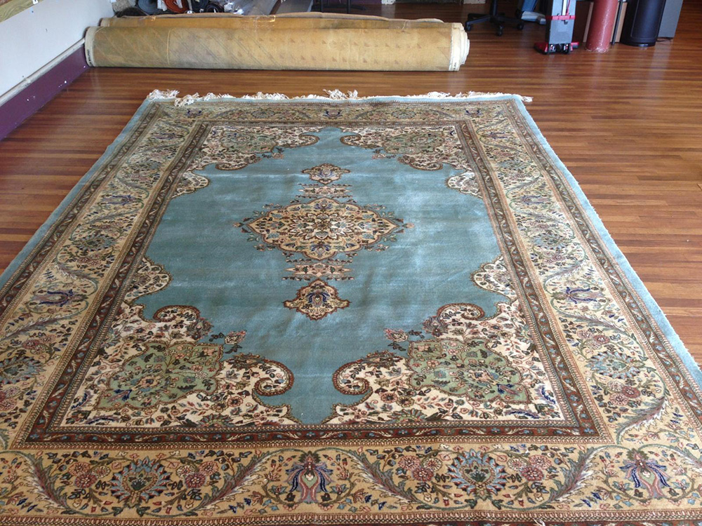 Rug Cleaning Novato   (415) 231-2110