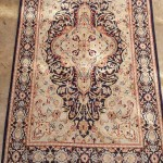Persian-Rug-Carpet-Cleaning-Novato-CA