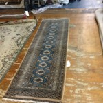 Rug-Cleaning-Novato-CA
