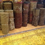 Rug-Cleaning-Warehouse-Novato