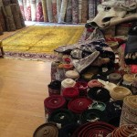 Rug-Warehouse-Novato