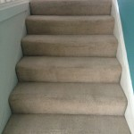 Stairs-Carpet-Cleaners-Novato