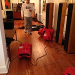 Water-Damage-Machine-Novato-CA
