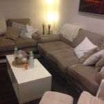 couch-cleaning-Novato