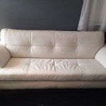 leather-sofa-cleaning-Novato