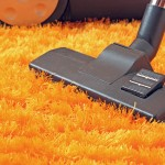 modern-vacuum-cleaner-Novato